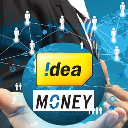 IdeaMoney