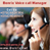 BONRIX Voice Call Manager With Huawei