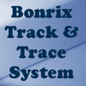 Bonrix Track & Trace System