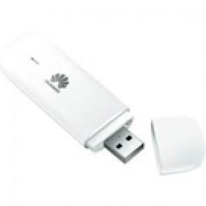 Huawei E303/E3531
