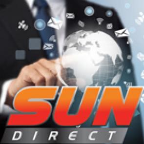 SunDirect
