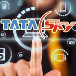 TataSky